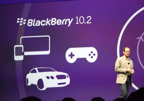 BlackBerry OS 10.2_01
