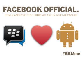 BBM_Android_2.3.3