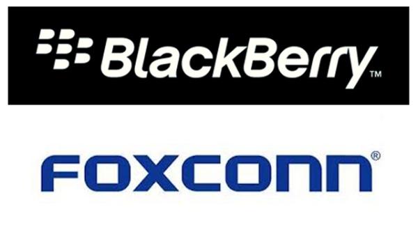blackberry-foxconn