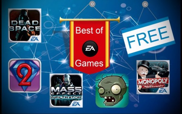 Best of EA Games_000