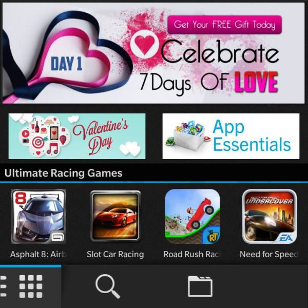 BlackBerry Valentine_002
