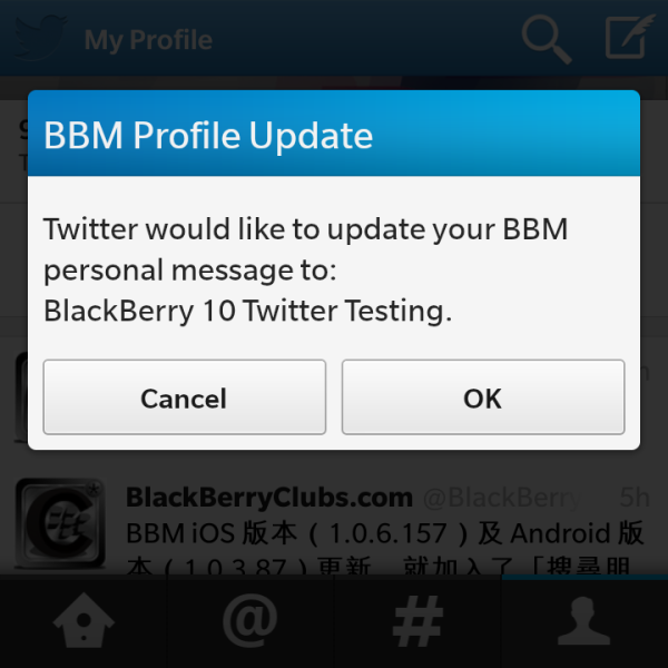 blackberry10-twitter-update_004
