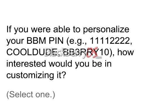 BBM_PIN_002