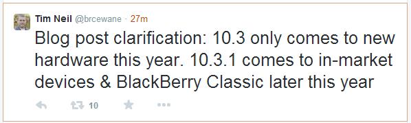 BlackBerry 10.3 SDK_2