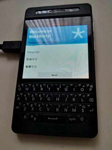BlackBerry OS 10.3.0.442 SDK_001