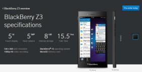 BlackBerry-Z3-specs-615x313