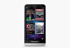blackberry-z30_002
