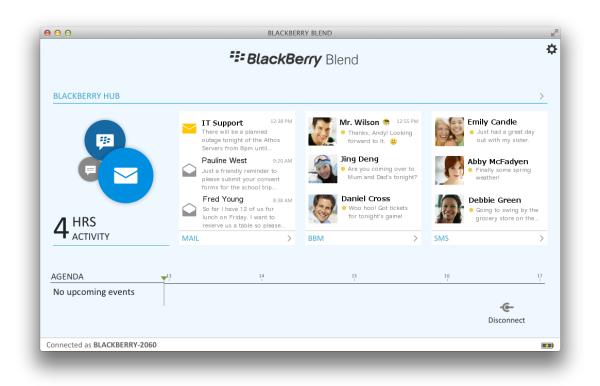 BlackBerryBlend_001