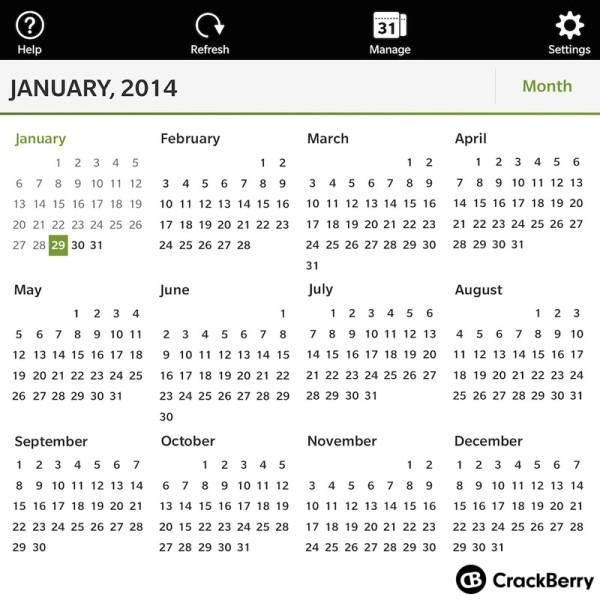 calendar_settings
