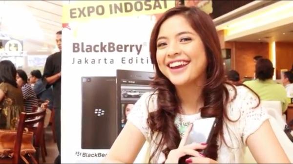 Jakarta-Indosat