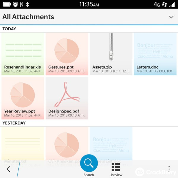 passport_attachments
