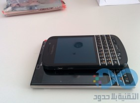 BlackBerryPassport_vs_BlackBerryQ10_004