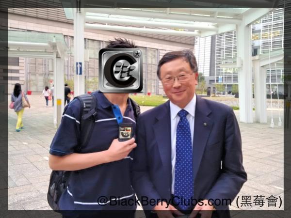 BlackBerry CEO John Chen_010