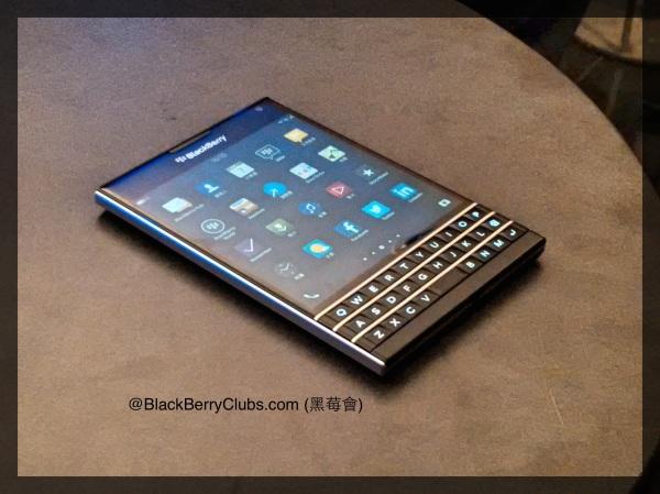 BlackBerryPassportHK19