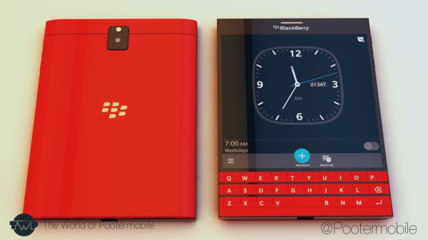 BlackBerryPassport_Red_01