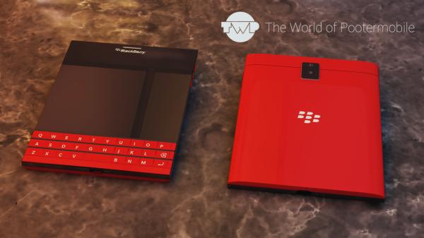 BlackBerryPassport_Red_02