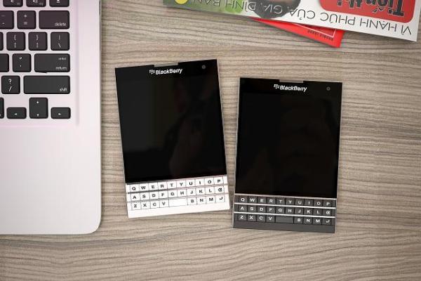 BlackBerryPassport_WB_01