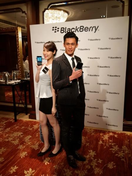 BlackBerryClassicHK02