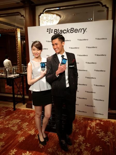 BlackBerryClassicHK03