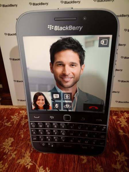 BlackBerryClassicHK06