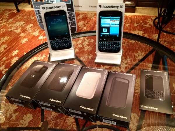 BlackBerryClassicHK09