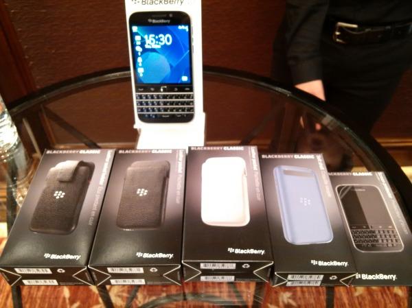 BlackBerryClassicHK10