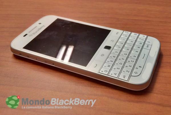 Classic-White-2