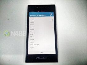 BlackBerryZ20_001