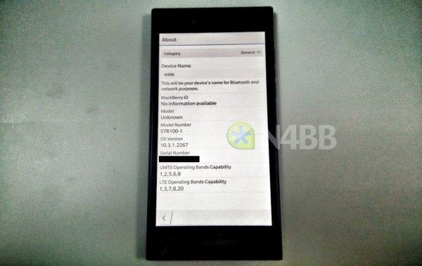 BlackBerryZ20_002