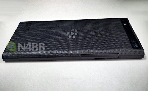 BlackBerryZ20_004