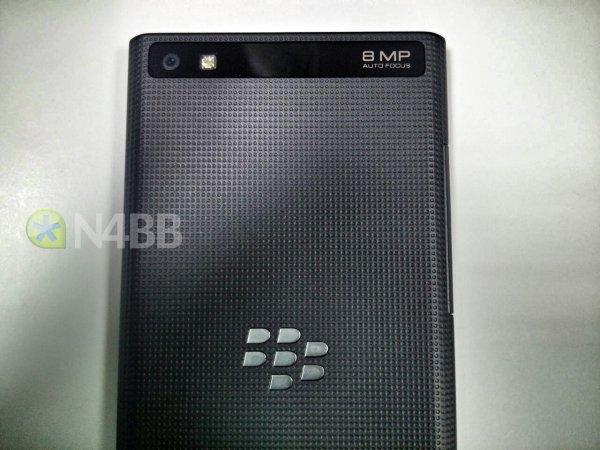 BlackBerryZ20_005