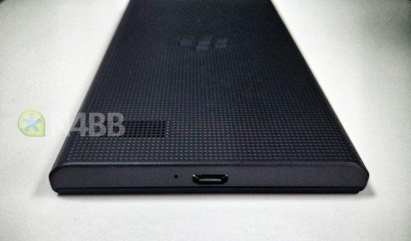 BlackBerryZ20_006