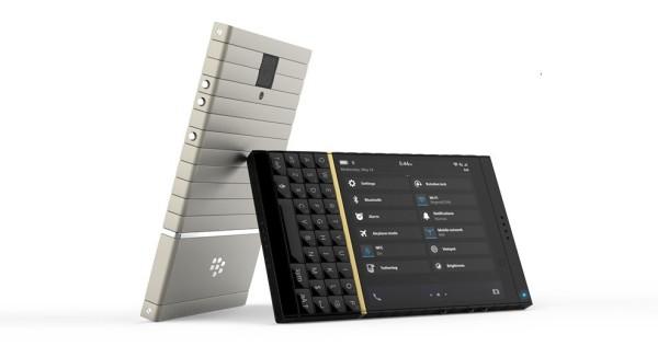 Rado Sintra Smartphone Concept_002