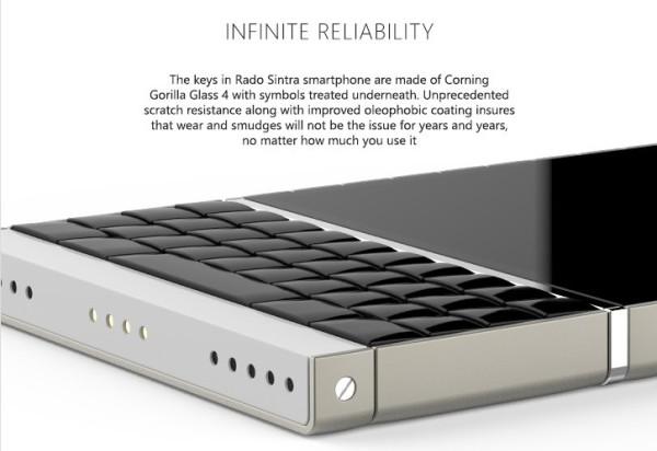 Rado Sintra Smartphone Concept_004