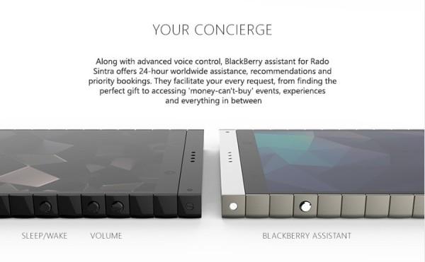 Rado Sintra Smartphone Concept_005