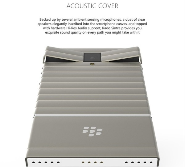 Rado Sintra Smartphone Concept_007