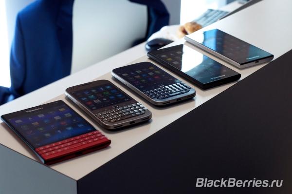 BlackBerry-Classic-White-Blue-Bronze_001