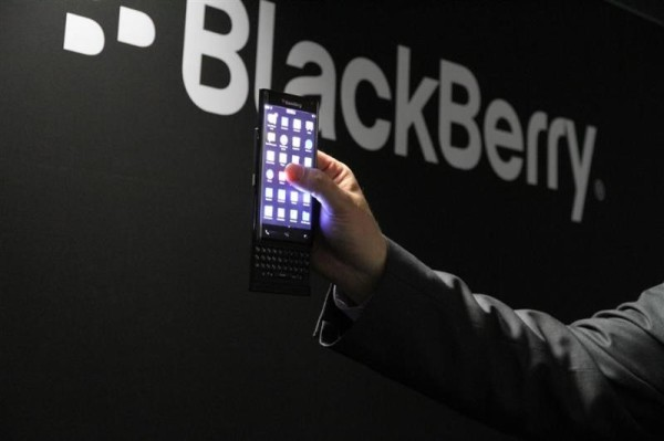 BlackBerry Slider_001